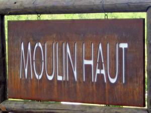 MOULIN_HAUT_DOMAINE_00